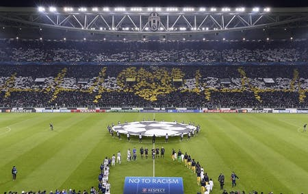 Venti motivi per guardare la Champions League