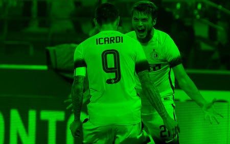Inter – Bologna