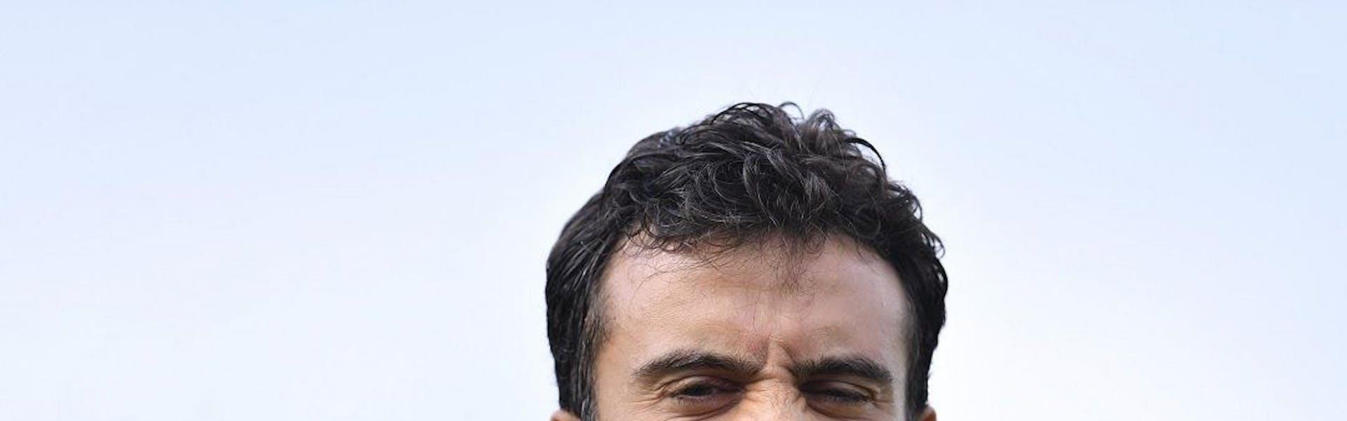 3 squadre per Giuseppe Rossi