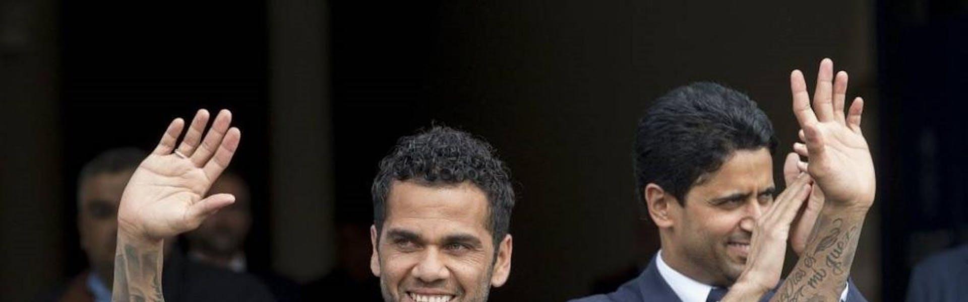 5 colpi di mercato in Ligue 1