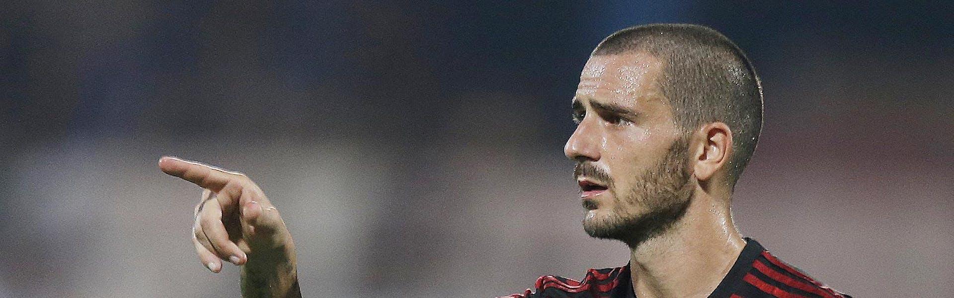 Il ritorno della Serie A