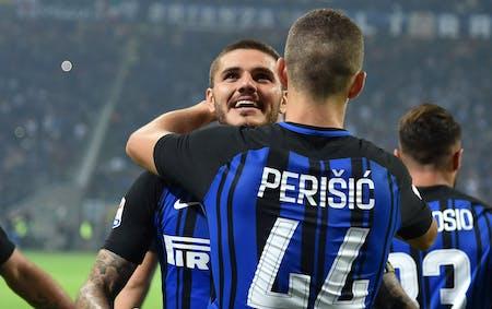 Napoli – Inter