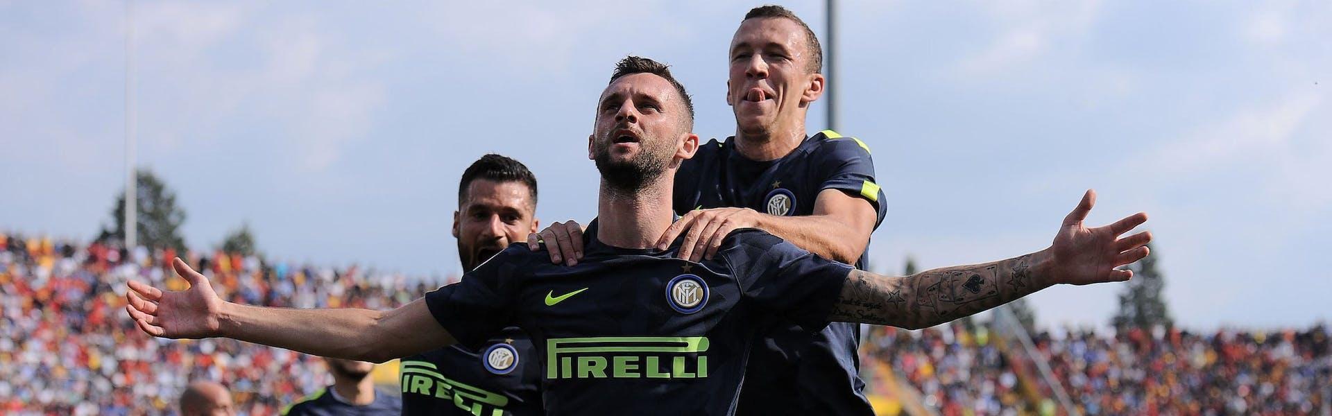 Inter – Lazio