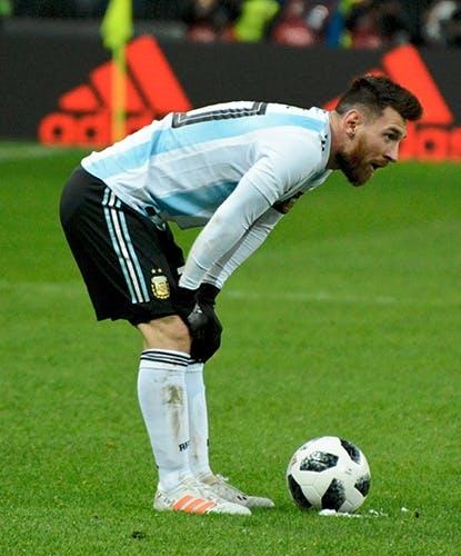 Nuovi verdetti: Francia alla fase 2, debacle Argentina!