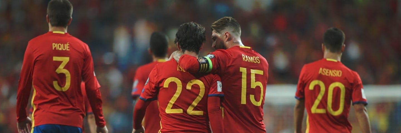 Al via i match degli ottavi: Argentina e Spagna salutano i Mondiali!