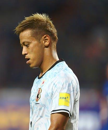 Neymar trascina il Brasile ai quarti. Il Giappone fa harakiri!